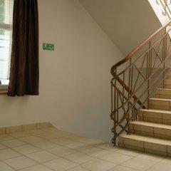 Ami Hotel интерьер отеля фото 2