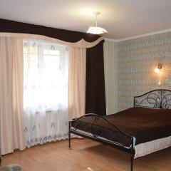 Гостиница Алтын Туяк комната для гостей фото 3