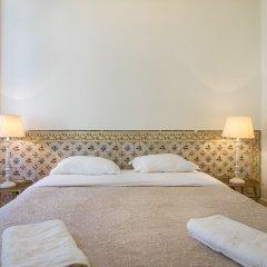 Отель Santa Justa Prime Guesthouse комната для гостей фото 3