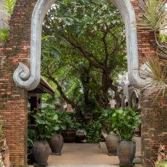 Отель New Patong Premier Resort фото 2