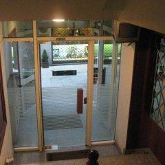 Отель Hostal Linar комната для гостей фото 4