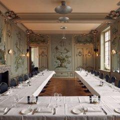 Отель Les Comtes De Mean Льеж фото 14