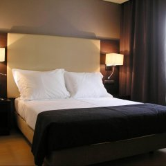 TURIM Ibéria Hotel фото 3
