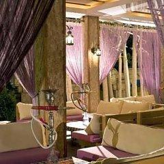 Zeynep Hotel Турция, Белек - 1 отзыв об отеле, цены и фото номеров - забронировать отель Zeynep Hotel онлайн фото 8