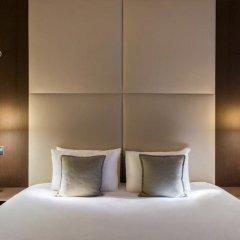 Отель Le Derby Alma комната для гостей