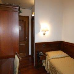 Hotel La Forcola комната для гостей фото 3