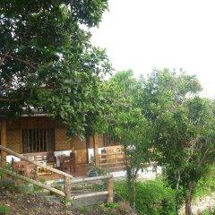 Отель Marqis Sunrise Sunset Resort and Spa Филиппины, Баклайон - отзывы, цены и фото номеров - забронировать отель Marqis Sunrise Sunset Resort and Spa онлайн фото 5