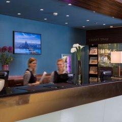 Отель Ameron Hotel Regent Германия, Кёльн - 8 отзывов об отеле, цены и фото номеров - забронировать отель Ameron Hotel Regent онлайн гостиничный бар