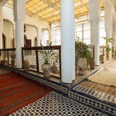 Отель Riad Razane Марокко, Фес - отзывы, цены и фото номеров - забронировать отель Riad Razane онлайн помещение для мероприятий