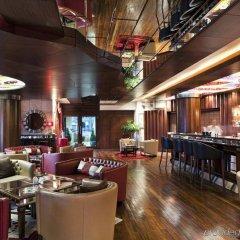 Отель Cornelia De Luxe Resort - All Inclusive гостиничный бар фото 3