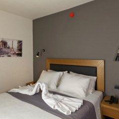 Отель Evita Resort - All Inclusive детские мероприятия