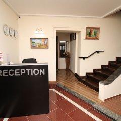 Отель Tiflis House интерьер отеля фото 2