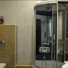 Гостиница Астрал (комплекс А) в Тихвине отзывы, цены и фото номеров - забронировать гостиницу Астрал (комплекс А) онлайн Тихвин фото 17