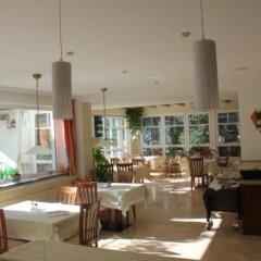 Отель Annabell Италия, Меран - отзывы, цены и фото номеров - забронировать отель Annabell онлайн интерьер отеля фото 3