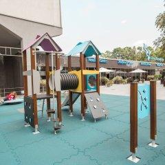 Jurmala SPA Hotel детские мероприятия фото 2