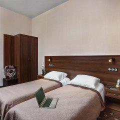 Гостиница My Favorite Garden Hotel в Санкт-Петербурге отзывы, цены и фото номеров - забронировать гостиницу My Favorite Garden Hotel онлайн Санкт-Петербург комната для гостей фото 4