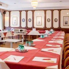 Отель Theaterhotel Wien Австрия, Вена - - забронировать отель Theaterhotel Wien, цены и фото номеров помещение для мероприятий фото 2