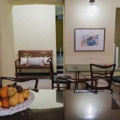 Отель Il Principe Dragut Family Hostel Италия, Генуя - отзывы, цены и фото номеров - забронировать отель Il Principe Dragut Family Hostel онлайн фото 3