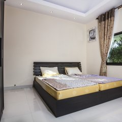 Отель Thammachat P2 Laima Bangsaray комната для гостей фото 2