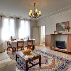 Отель Canale - WR Apartments Италия, Венеция - отзывы, цены и фото номеров - забронировать отель Canale - WR Apartments онлайн комната для гостей