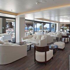 Hotel Laguna Parentium гостиничный бар