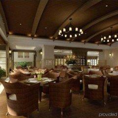 Отель Xiamen Royal Victoria Hotel Китай, Сямынь - отзывы, цены и фото номеров - забронировать отель Xiamen Royal Victoria Hotel онлайн питание