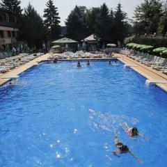 Montecito Hotel бассейн фото 2