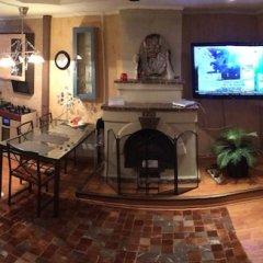 Гостиница Viking в Тихвине отзывы, цены и фото номеров - забронировать гостиницу Viking онлайн Тихвин интерьер отеля фото 3