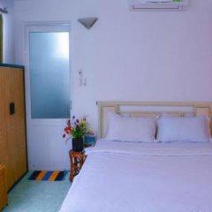 Отель iHome Nha Trang Вьетнам, Нячанг - 1 отзыв об отеле, цены и фото номеров - забронировать отель iHome Nha Trang онлайн