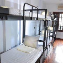 Отель OYO 739 Bubba Bed Hostel Вьетнам, Ханой - отзывы, цены и фото номеров - забронировать отель OYO 739 Bubba Bed Hostel онлайн фото 6
