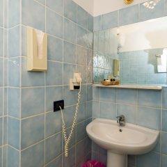 Hotel Louis ванная