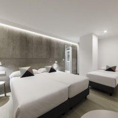 Hotel Mar del Plata комната для гостей фото 2