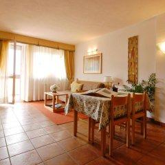 Отель La Roche Италия, Аоста - отзывы, цены и фото номеров - забронировать отель La Roche онлайн комната для гостей