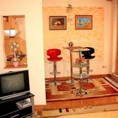 Апартаменты City Garden Apartments Одесса детские мероприятия
