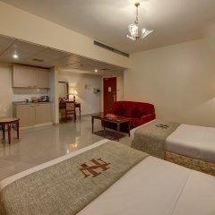 Отель Nihal фото 14
