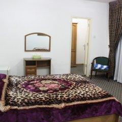 Отель Villa Alisa комната для гостей