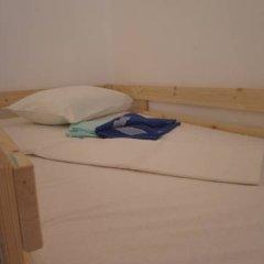 Хостел Сан-Франциско удобства в номере