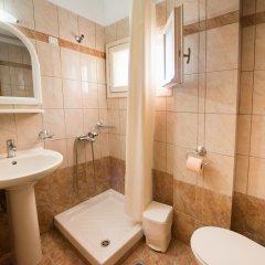 Hotel Sofia ванная фото 2