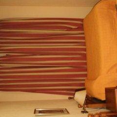 Hotel Marinetto фото 7
