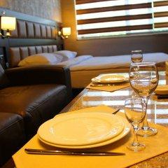Отель Avan Plaza Армения, Ереван - отзывы, цены и фото номеров - забронировать отель Avan Plaza онлайн в номере