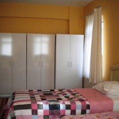 Bahar Hostel Турция, Эдирне - отзывы, цены и фото номеров - забронировать отель Bahar Hostel онлайн помещение для мероприятий фото 2