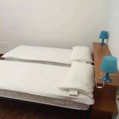 Отель B&B Milano House Италия, Милан - отзывы, цены и фото номеров - забронировать отель B&B Milano House онлайн удобства в номере