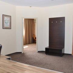 Hotel Gradina комната для гостей фото 3