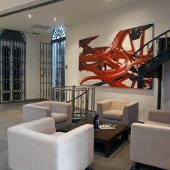 Отель Itaca Hotel Jerez Испания, Херес-де-ла-Фронтера - 2 отзыва об отеле, цены и фото номеров - забронировать отель Itaca Hotel Jerez онлайн спа фото 2