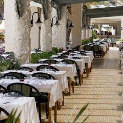 Отель Club Rimel Djerba Тунис, Мидун - отзывы, цены и фото номеров - забронировать отель Club Rimel Djerba онлайн помещение для мероприятий