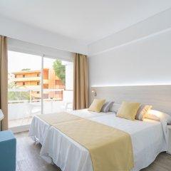 Bellevue Vistanova Hotel комната для гостей фото 2