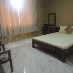 Dai Loi Hotel комната для гостей фото 2