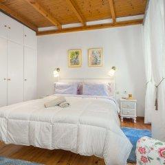 Отель Venetian Suites 27 Греция, Корфу - отзывы, цены и фото номеров - забронировать отель Venetian Suites 27 онлайн фото 3