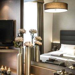 Hotel Ritz комната для гостей фото 4