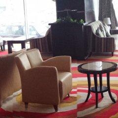 Отель Aryana Hotel ОАЭ, Шарджа - 3 отзыва об отеле, цены и фото номеров - забронировать отель Aryana Hotel онлайн развлечения